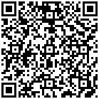 新美花店QRcode行動條碼