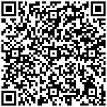 行星資訊有限公司QRcode行動條碼