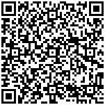 台北縣中和市安養堂QRcode行動條碼
