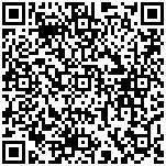 川東清潔工程行QRcode行動條碼