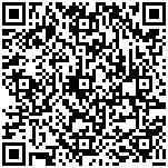 社團法人彰化縣員林國際青年商會QRcode行動條碼