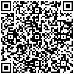慈濟基金會QRcode行動條碼