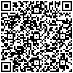 千楓有限公司QRcode行動條碼