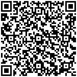 台北縣立中山國民中學QRcode行動條碼
