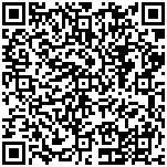 大玻企業有限公司QRcode行動條碼