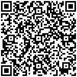 巨耀科技股份有限公司QRcode行動條碼