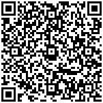 金車關係事業QRcode行動條碼