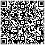宜家利環保科技股份有限公司QRcode行動條碼