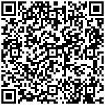 新光衛生工程行QRcode行動條碼