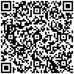 巧媚美容百貨QRcode行動條碼