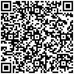 涵顧企業有限公司QRcode行動條碼