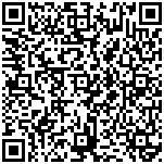 鴻逸實業有限公司QRcode行動條碼