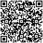 台中氣球城QRcode行動條碼