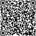 源富隆油壓機械有限公司QRcode行動條碼
