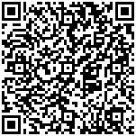 竹山國際獅子會QRcode行動條碼