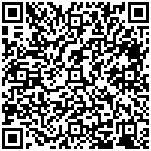 新通汽車精品百貨行QRcode行動條碼