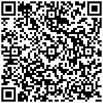 澎湃精準科技QRcode行動條碼