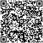惠宏企業社QRcode行動條碼