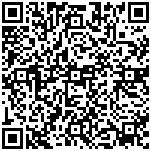 建達國際股份有限公司QRcode行動條碼