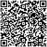 天發實業有限公司QRcode行動條碼