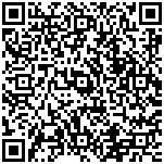 茂基國際股份有限公司QRcode行動條碼