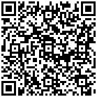 丹邦有限公司QRcode行動條碼