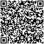 威迅環保有限公司QRcode行動條碼