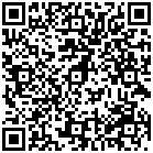 瑞光儀器行QRcode行動條碼