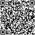 悠游生活館QRcode行動條碼
