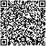 台北市萬華運動中心QRcode行動條碼