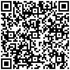 三美傢具QRcode行動條碼