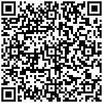 心新企業有限公司QRcode行動條碼