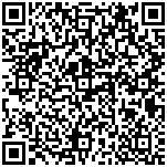 家音電子企業有限公司QRcode行動條碼