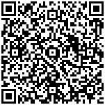 慧明興業有限公司QRcode行動條碼