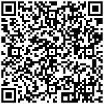 伯恩貿易有限公司QRcode行動條碼