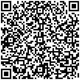 日揚公寓大廈管理維護有限公司(全日莊保全公司)QRcode行動條碼