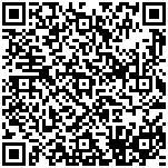 東勻企業有限公司QRcode行動條碼