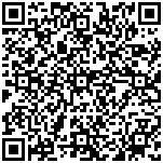 崢揚電子股份有限公司QRcode行動條碼