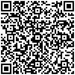 陸晟貿易行QRcode行動條碼