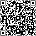 鴻亨企業有限公司QRcode行動條碼