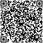 松益科技有限公司QRcode行動條碼