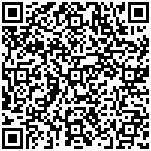 鉅細科技股份有限公司QRcode行動條碼