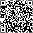淞豐電料行QRcode行動條碼