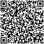 聯想光電科技股份有限公司QRcode行動條碼