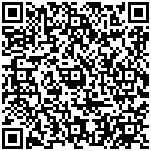 普崴電子股份有限公司QRcode行動條碼
