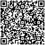 翔和立企業有限公司QRcode行動條碼