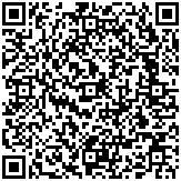 台北縣私立忠祥老人長期照顧中心養護型QRcode行動條碼