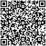 大上海浴室QRcode行動條碼