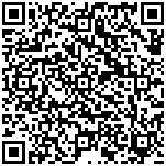李大姐修改衣服店QRcode行動條碼