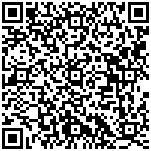 巨寶消防電池QRcode行動條碼